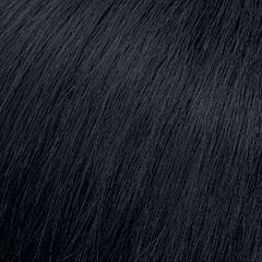 1A Color Sync 90 мл, иссиня-черный пепельный, краска для волос без аммиака Matrix