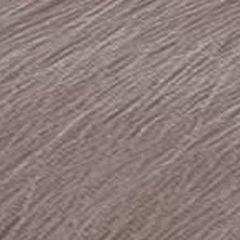 8 SP Соколор Бьюти светлый блондин серебристый жемчужный 90 мл