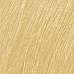 507G Краска Соколор Бьюти 90 мл