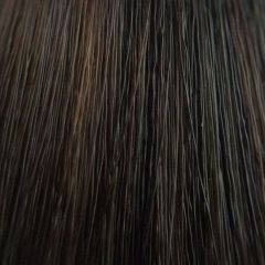 4A Color Sync 90 мл, шатен пепельный, краска для волос без аммиака Matrix