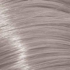 8V Color Sync 90 мл, светлый блондин перламутровый, краска для волос без аммиака Matrix