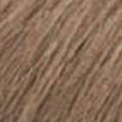 9N Соколор Бьюти очень светлый блондин 90 мл