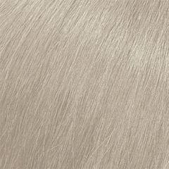 8A Color Sync 90 мл, светлый блондин пепельный, краска для волос без аммиака Matrix