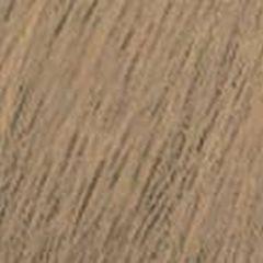 509G Краска Соколор Бьюти 90 мл