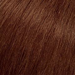 5MM Color Sync 90 мл, светлый шатен мокка мокка, краска для волос без аммиака Matrix