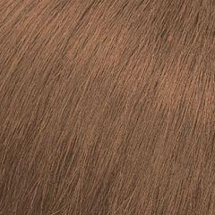 6M Color Sync 90 мл, темный блондин мокка, краска для волос без аммиака Matrix