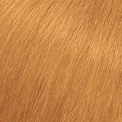 8CG Color Sync 90 мл, светлый блондин медный золотистый, краска для волос без аммиака Matrix