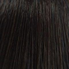 3N Color Sync 90 мл, темный шатен, краска для волос без аммиака Matrix