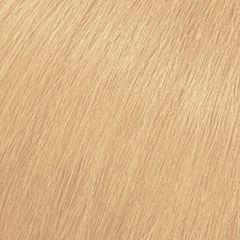 10M Color Sync 90 мл, очень-очень светлый блондин мокка, краска для волос без аммиака Matrix