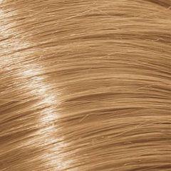8G Color Sync 90 мл, светлый блондин золотистый, краска для волос без аммиака Matrix