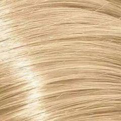 10G Color Sync 90 мл, очень-очень светлый блондин золотистый, краска для волос без аммиака Matrix