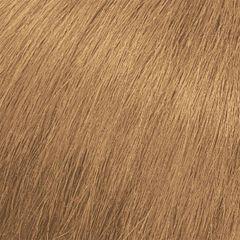 8M Color Sync 90 мл, светлый блондин мокка, краска для волос без аммиака Matrix