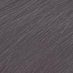 6 SP Соколор Бьюти светлый блондин серебристый жемчужный 90 мл
