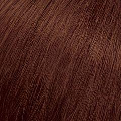 5M Color Sync 90 мл, светлый шатен мокка, краска для волос без аммиака Matrix