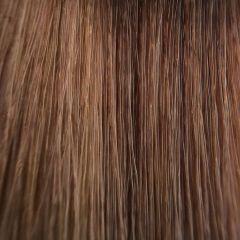 7MM Color Sync 90 мл, блондин мокка мокка, краска для волос без аммиака Matrix