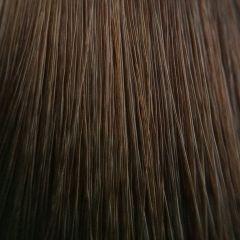 6A Color Sync 90 мл, темный блондин пепельный, краска для волос без аммиака Matrix