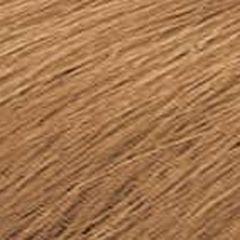 7G блондин золотистый 90 мл
