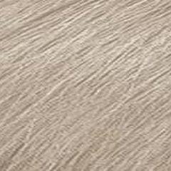 10 AV Соколор Бьюти очень-очень светлый блондин пепельно-перламутровый 90 мл ТОП ОТТЕНОК