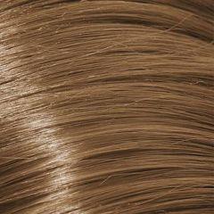 7M Color Sync 90 мл, блондин мокка, краска для волос без аммиака Matrix