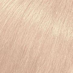 9GV Color Sync 90 мл, очень светлый блондин золотистый перламутровый, краска для волос без аммиака Matrix