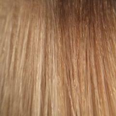 10MM Color Sync 90 мл, очень-очень светлый блондин мокка мокка, краска для волос без аммиака Matrix