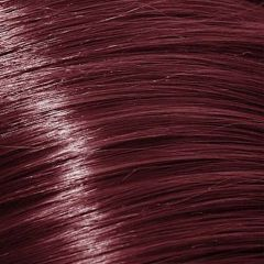 4RV+ Color Sync 90 мл, шатен красно-перламутровый +, краска для волос без аммиака Matrix