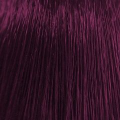 5 VV Color Sync 90 мл, светлый шатен глубокий перламутровый, краска для волос без аммиака Matrix